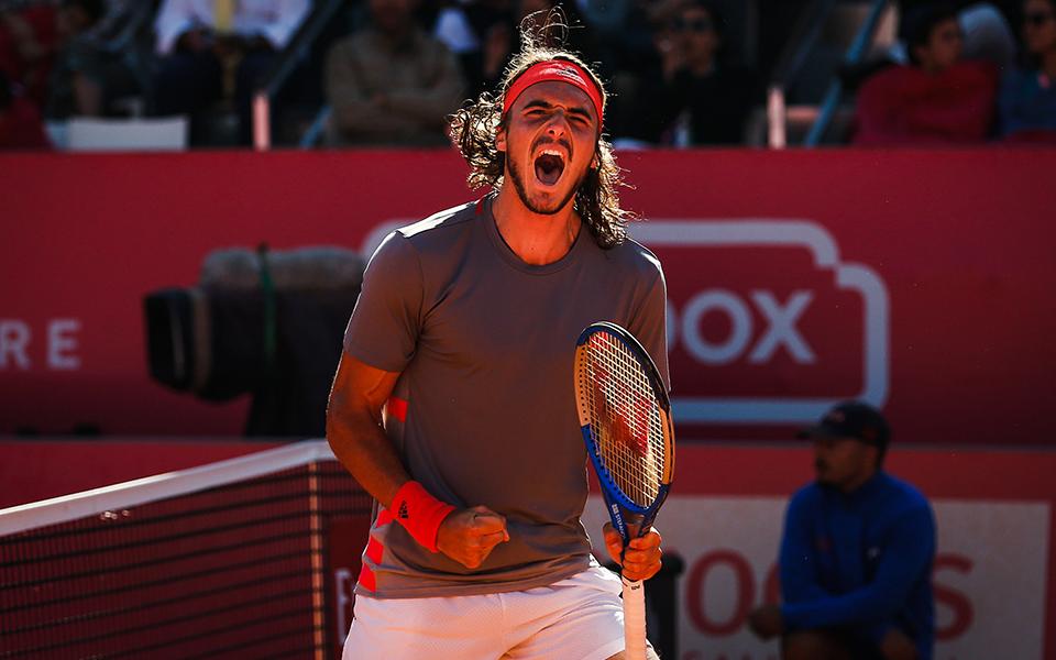 tennis-estor