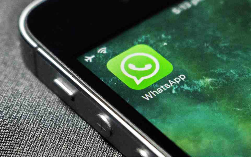 whatsapp-768