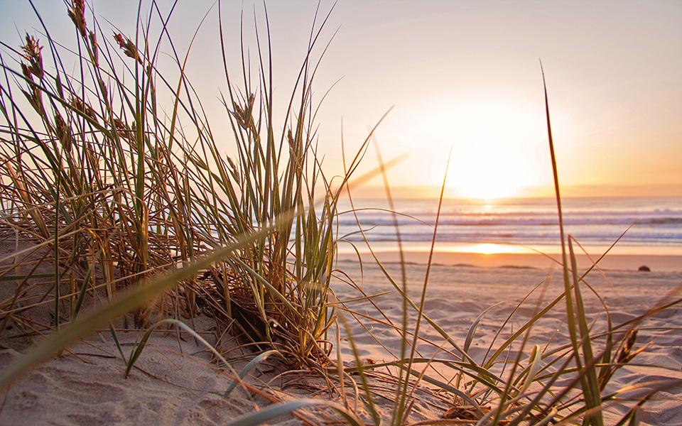 beach-dawn-evening-1300510