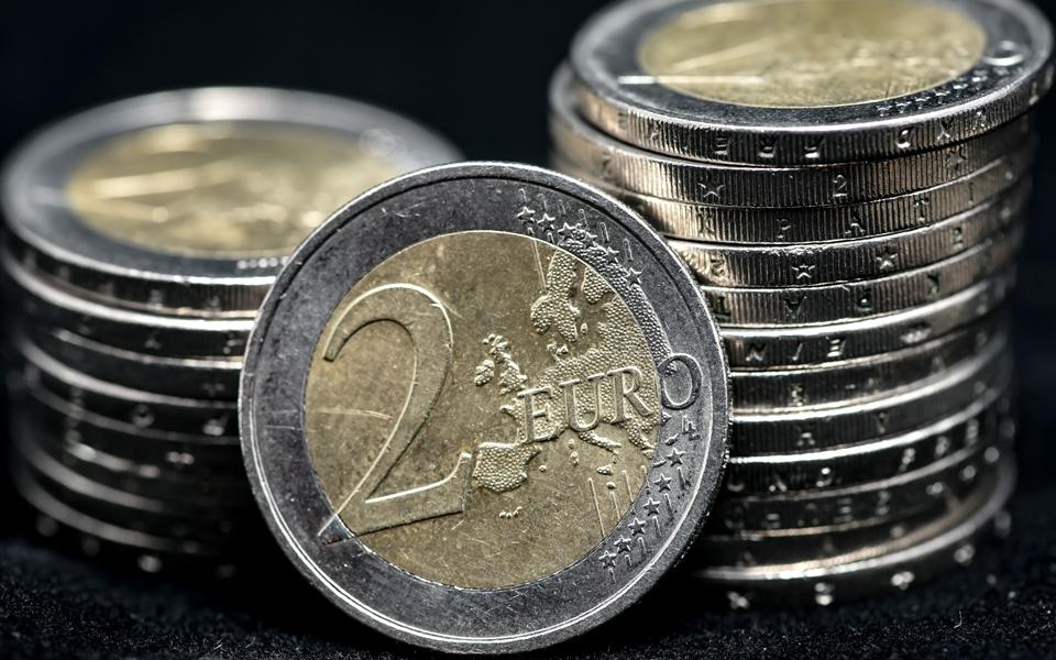 euro-2--2
