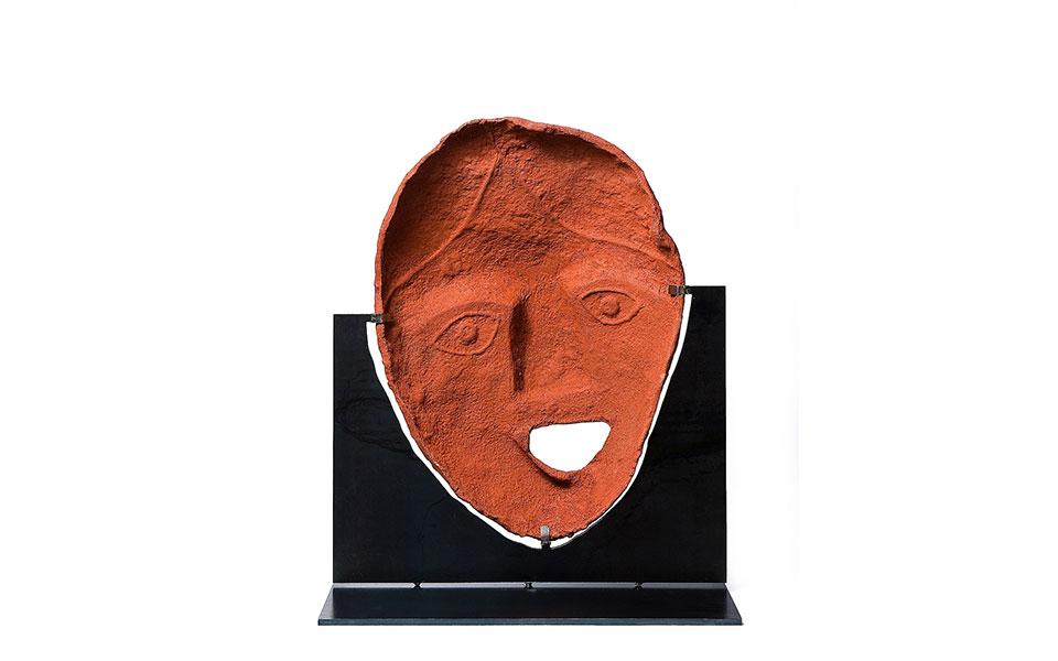 gaia_ceramic-mask-back