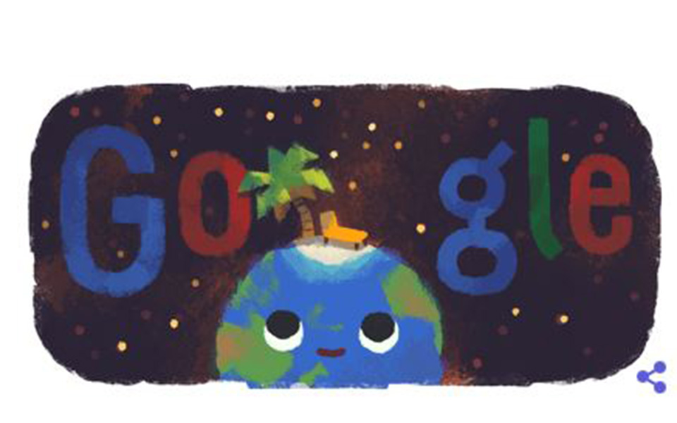 google--2