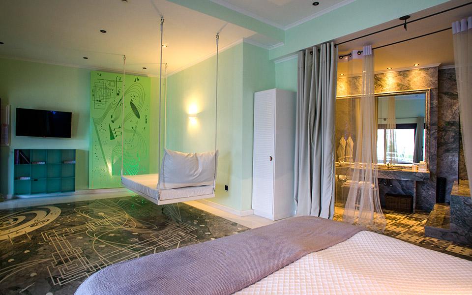 ios-031-agalia-hotel-0494