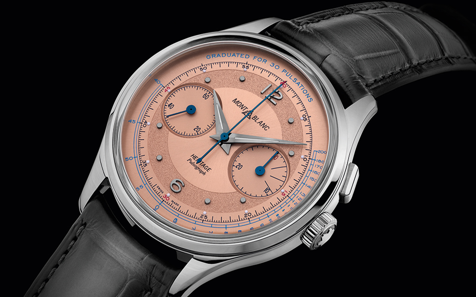 montblanc-heritage_manufacture-pulsograph_119914_4