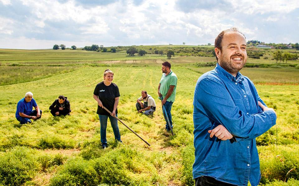 nor_agri_farm_1