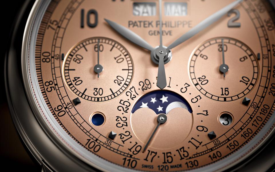 perpetual-calendar-chronograph-5270p_001_det-15800