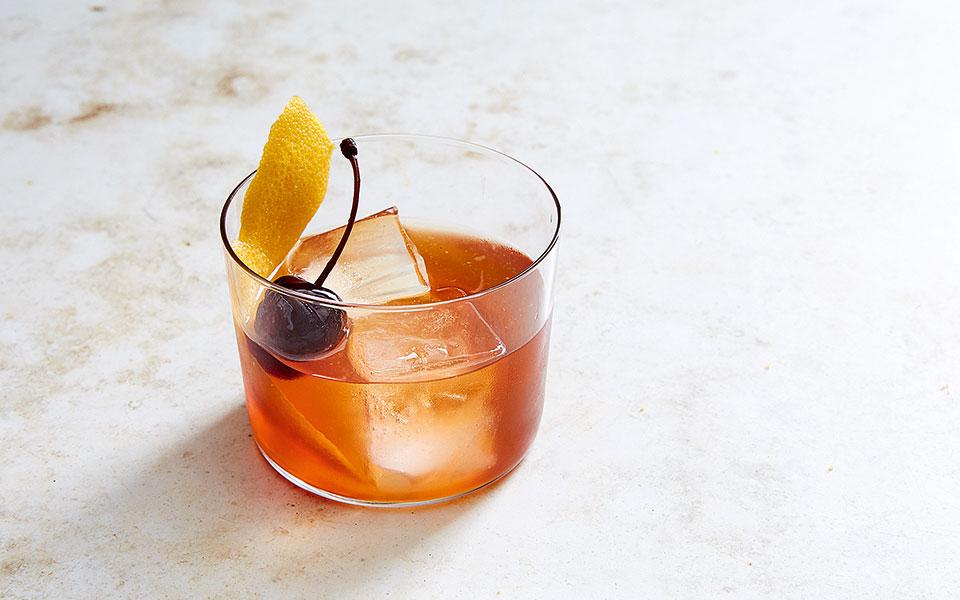 simple_cocktails_1