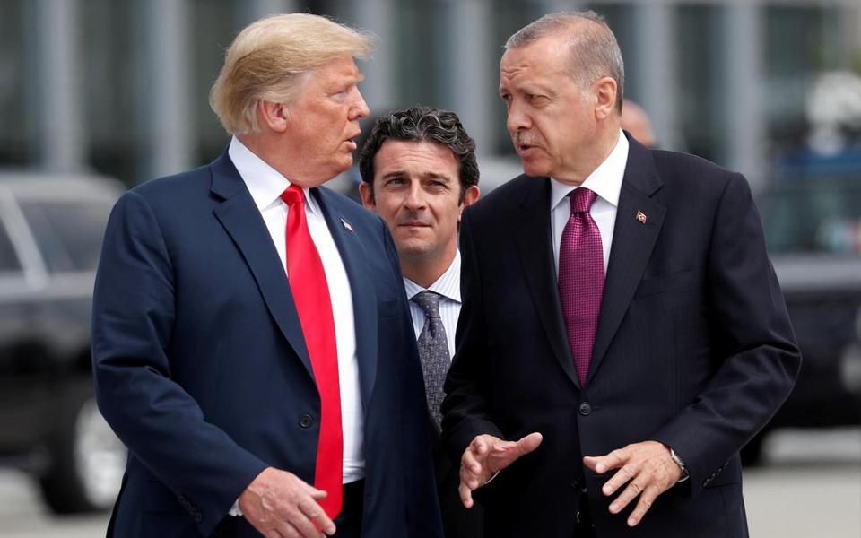 trump-erdogan4354356