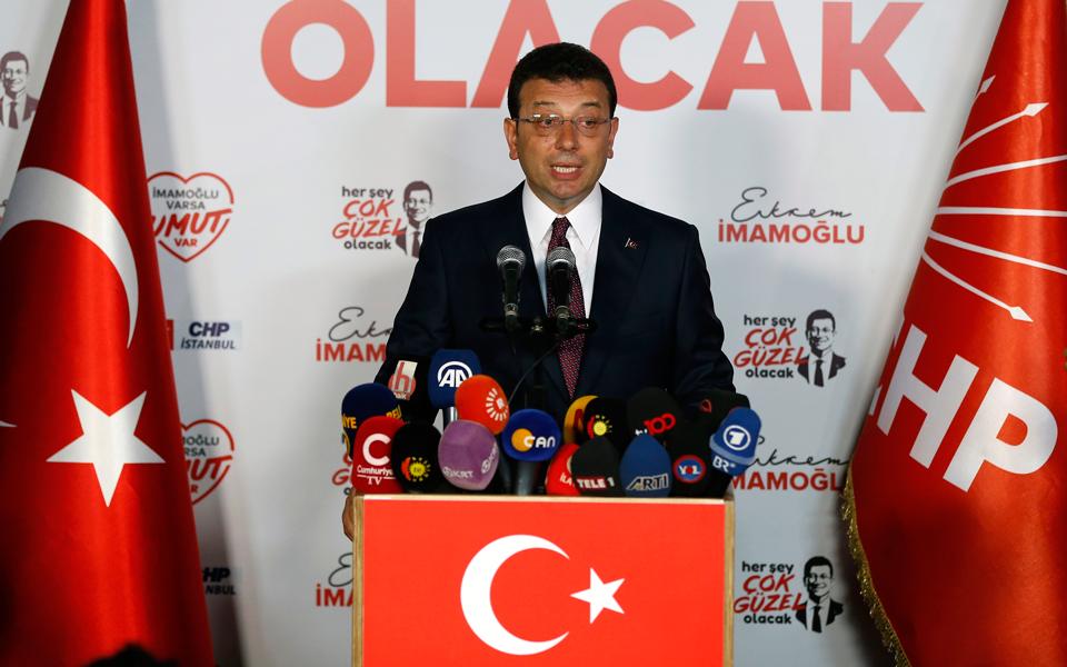 turkey_istan_1