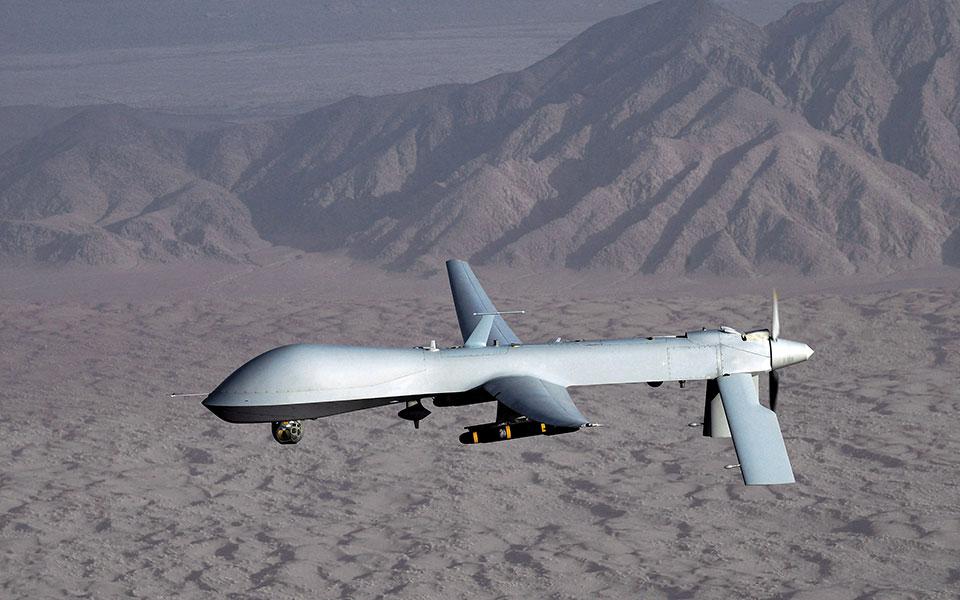 usa-drone