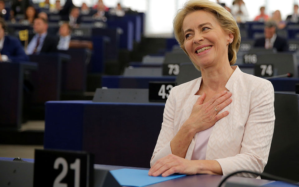elected-euro