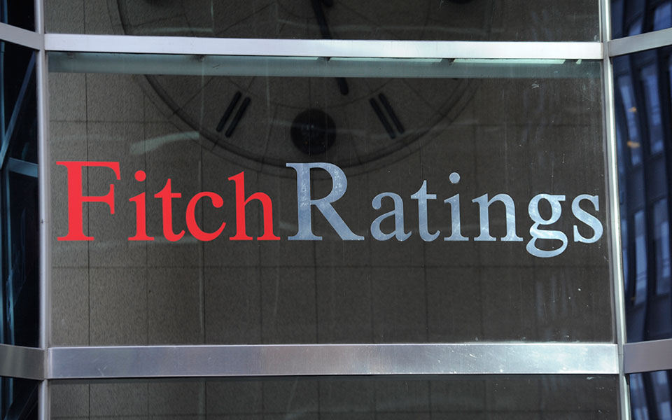 fitchratings