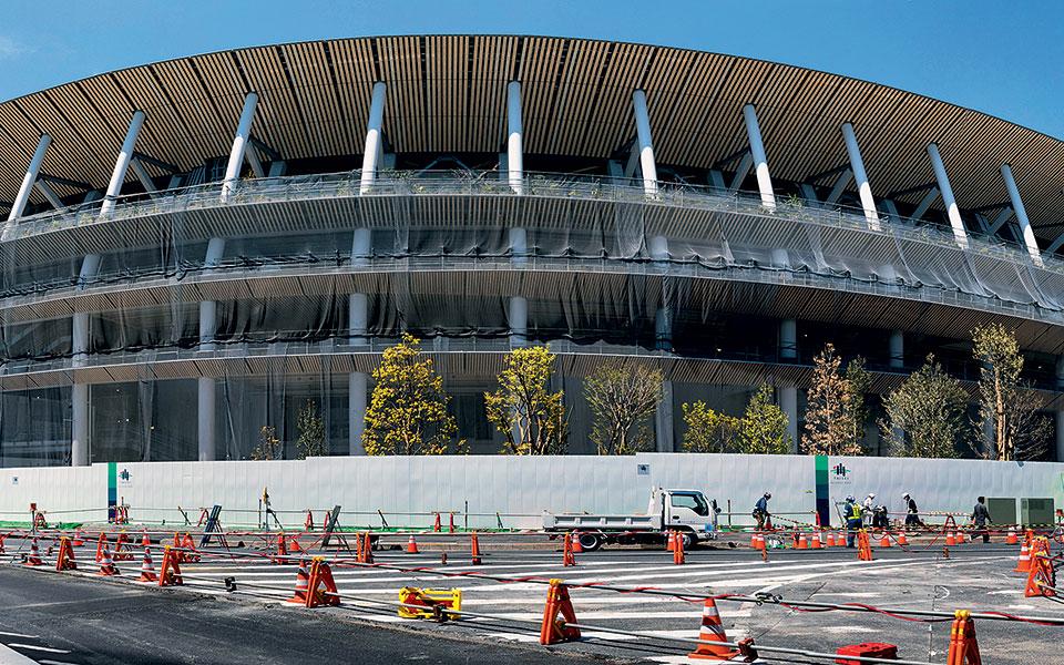 olympic_stadium--4-copy