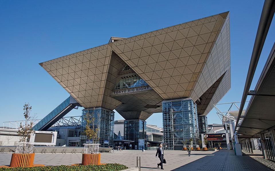 tokyo_big_sightmedia-center-5666