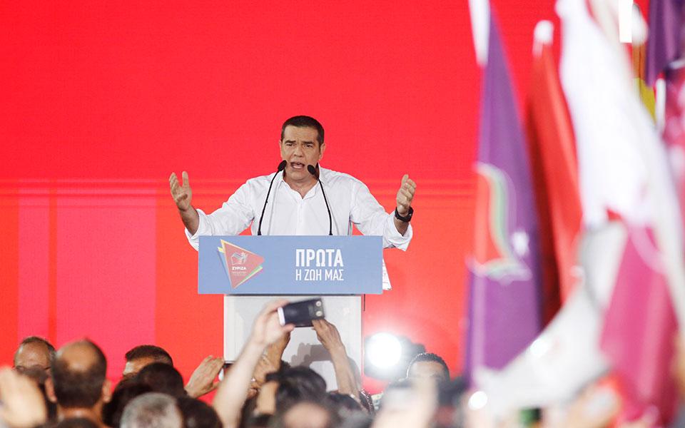 tsipras-a-ke_1