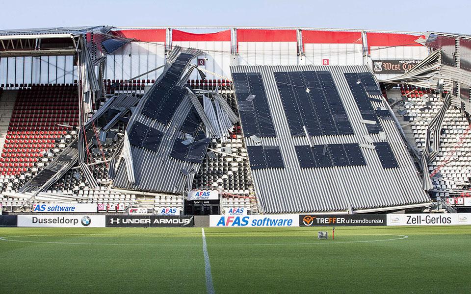 afas-stadium