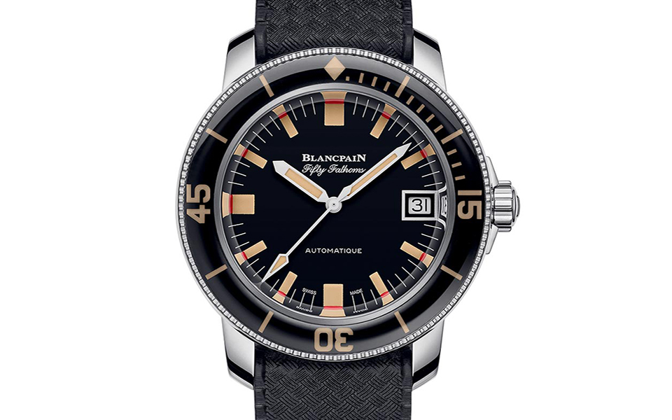 blancpain-fifty-fathoms-barakuda-big