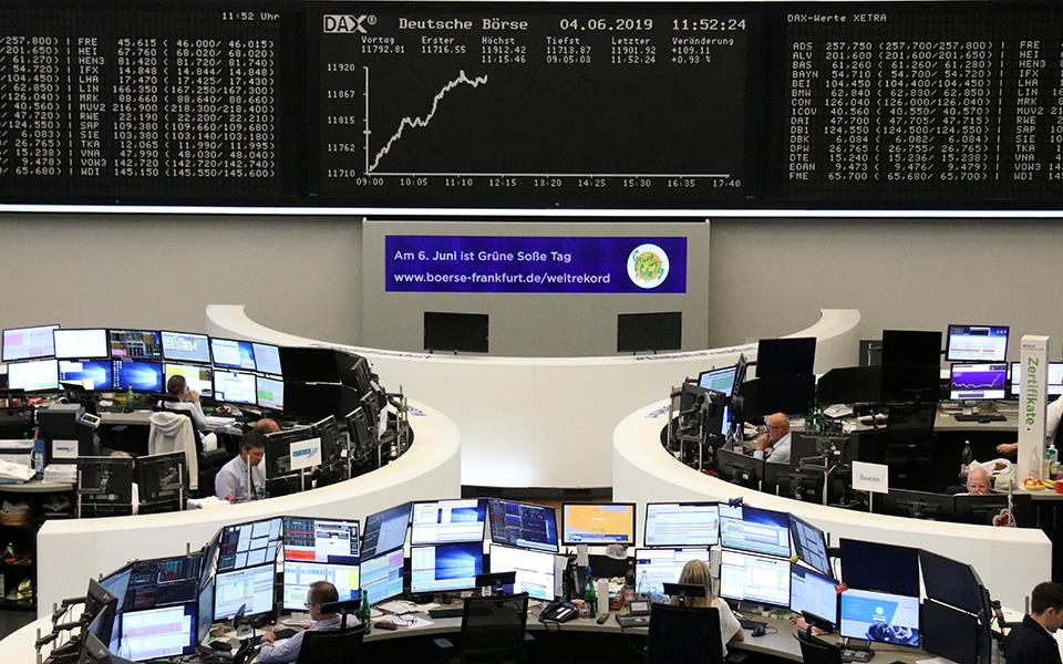 european-stocks2