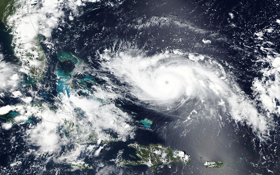 hurricane-do--2