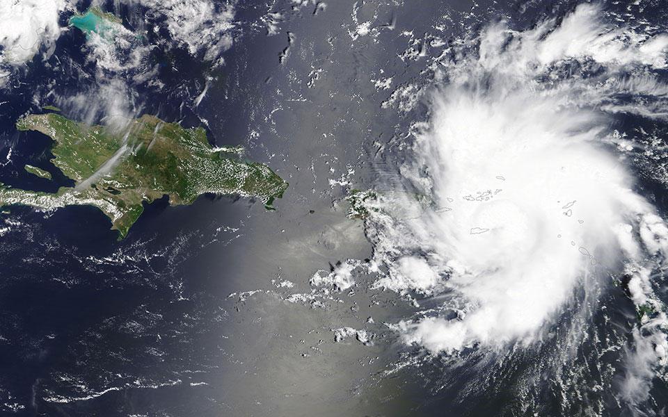 hurricane-do