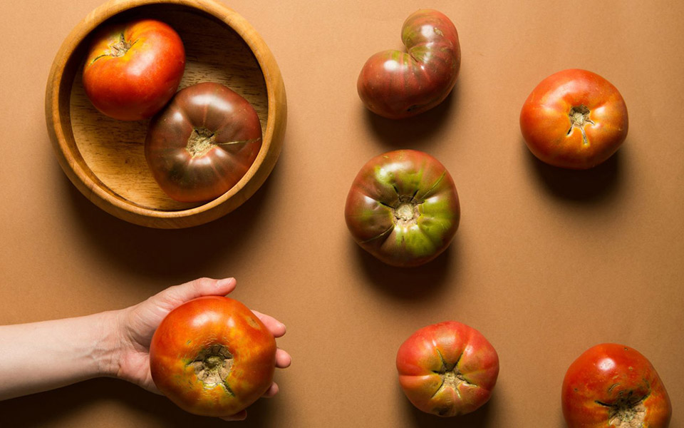 nor_tomatoes_mpatales