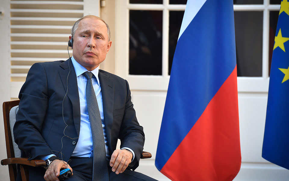 russian-pres--2