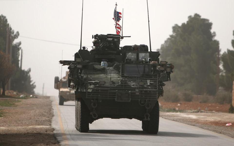 usturkey-syria-2