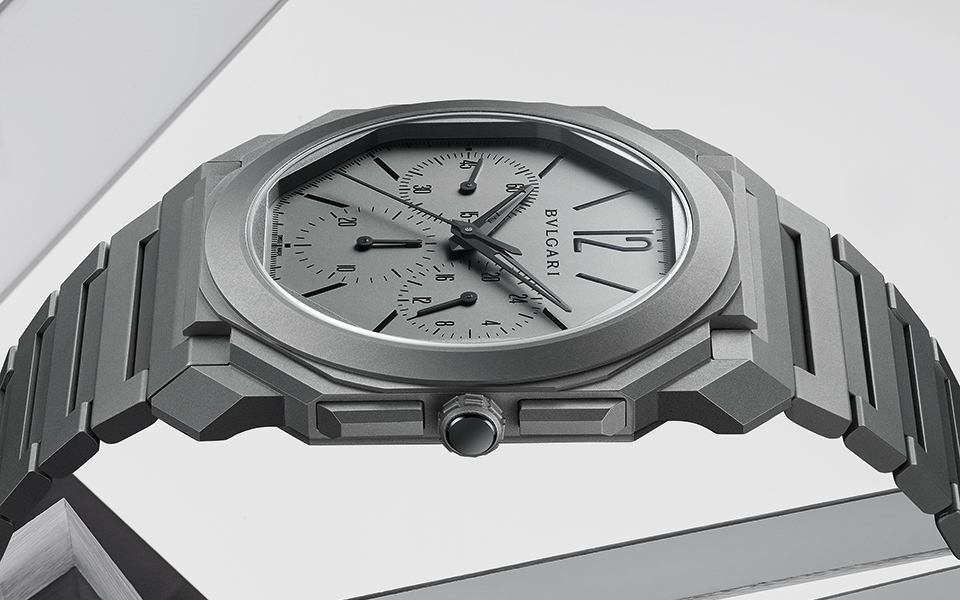 bulgari-octo-finissimo-chronograph-gmt-automatic-3