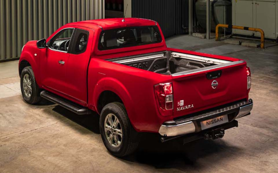 nissan-navara-king-cab---load-area