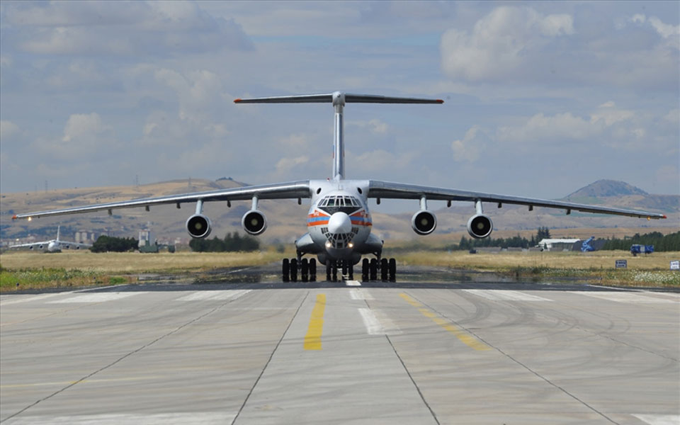 s-400-turkey-russia232