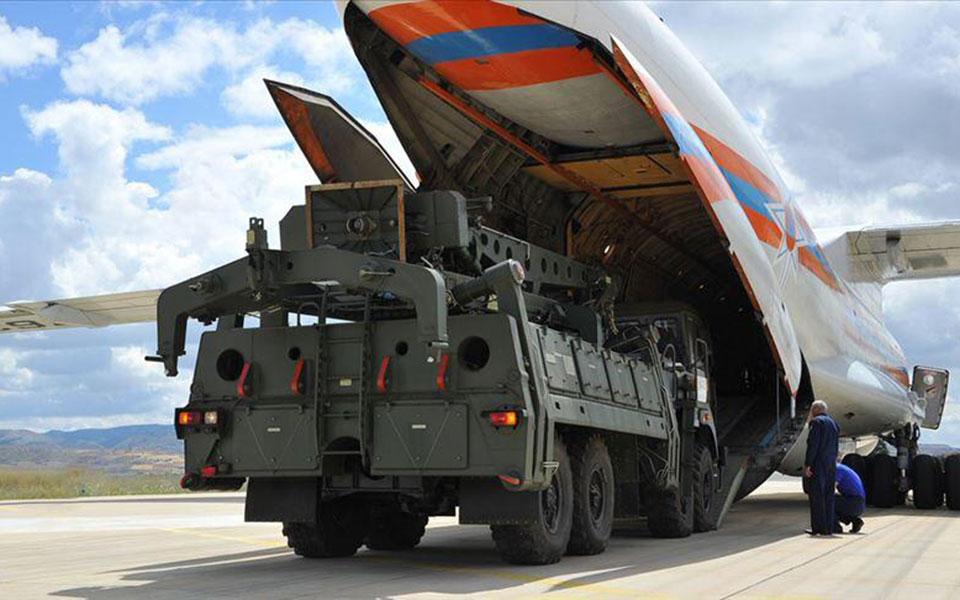 s-400-turkey323