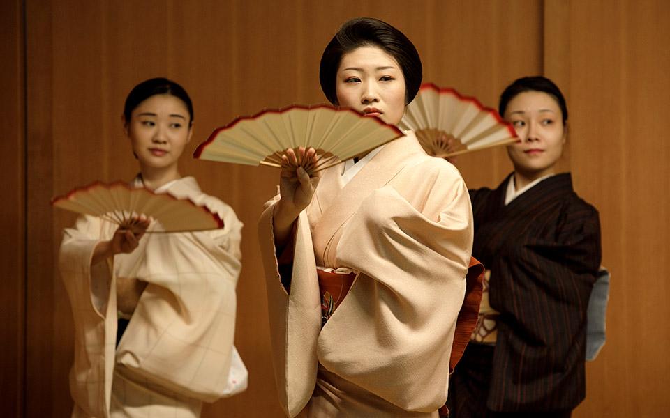 shimbashi_geishas-dance_class-8275-2--2