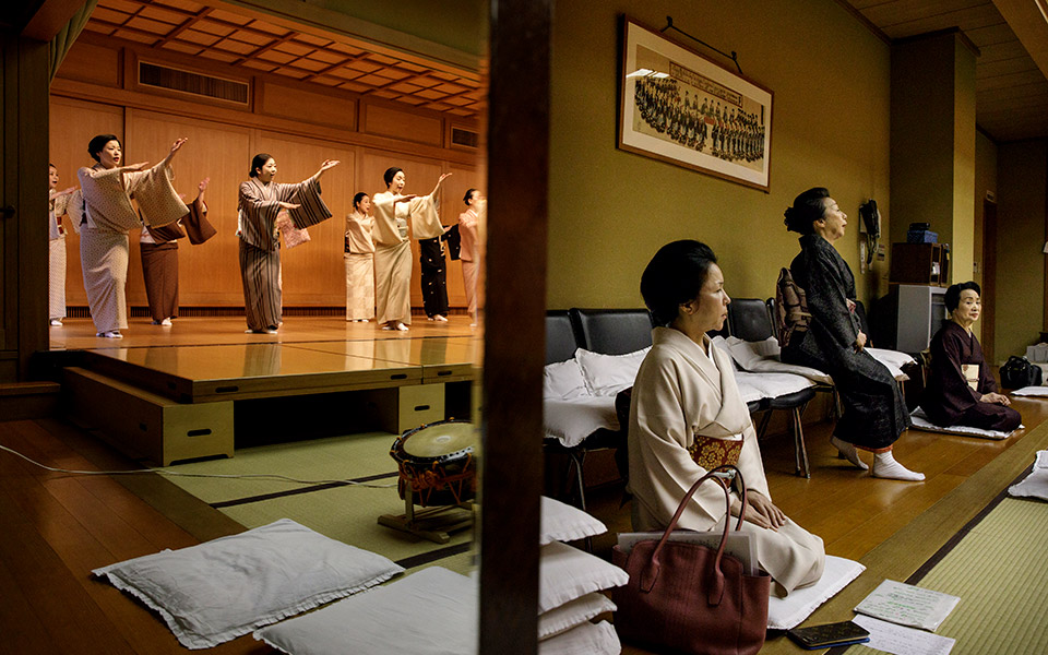 shimbashi_geishas-dance_class-8917--2