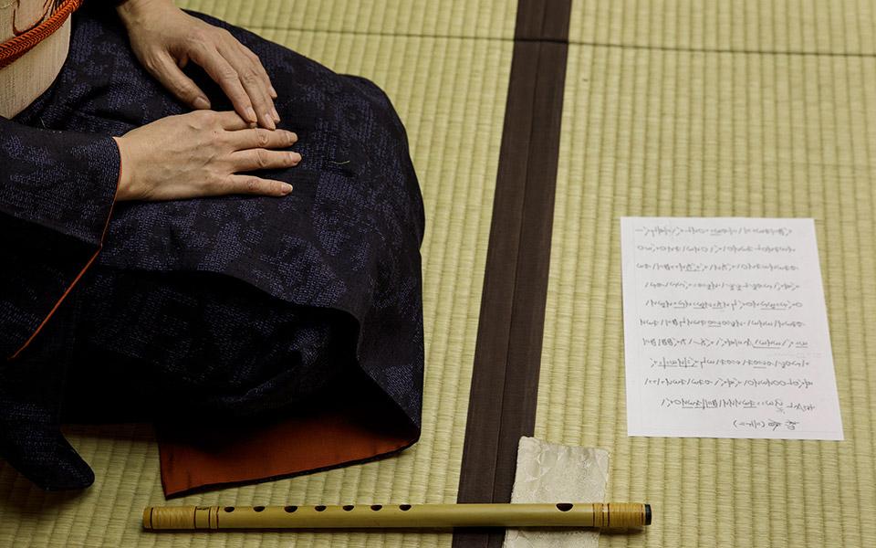 shimbashi_geishas-dance_class-8967-2--2