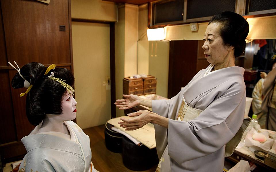 shimbashi_geishas-okiya-9669--2