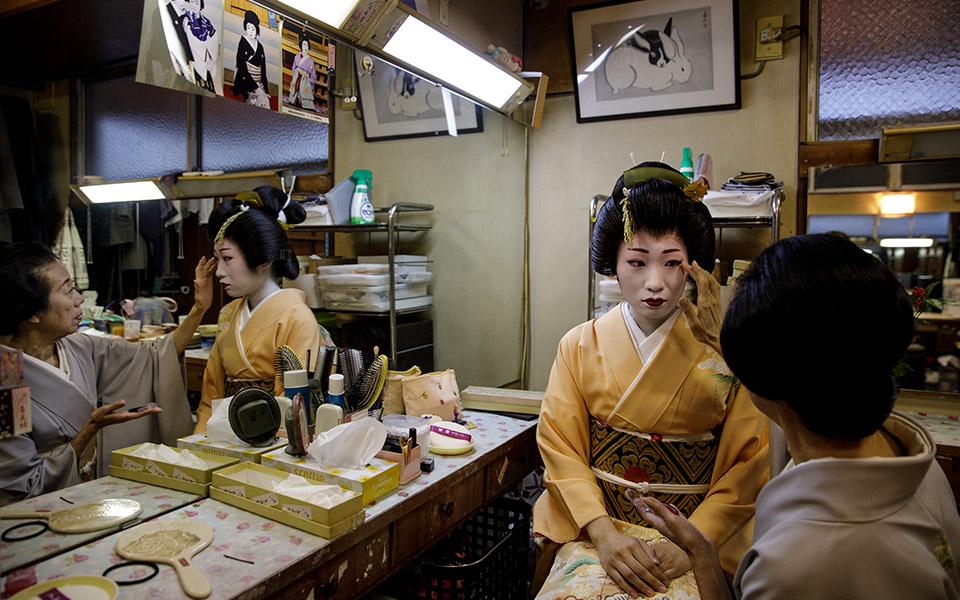 shimbashi_geishas-okiya-9718--2