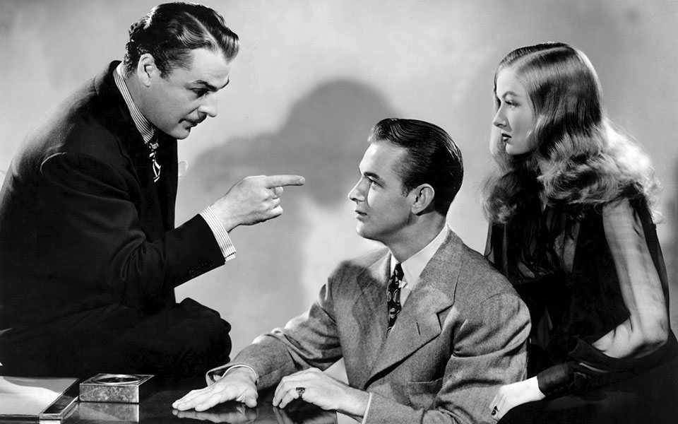 alan-ladd-veronica-lake-and-brian-donlevy-in-the-glass-key-1942