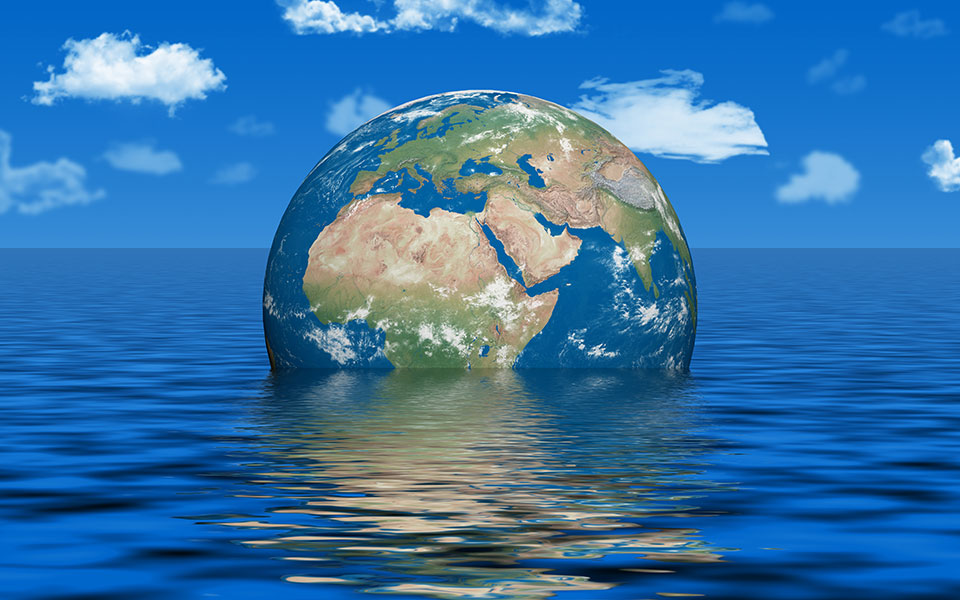 climate-change-earth-floods