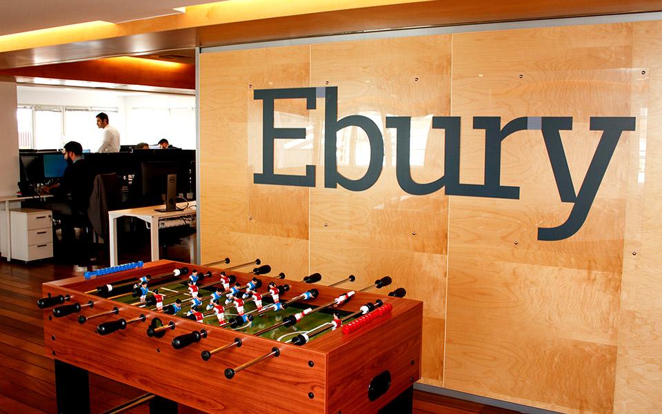 ebury_1