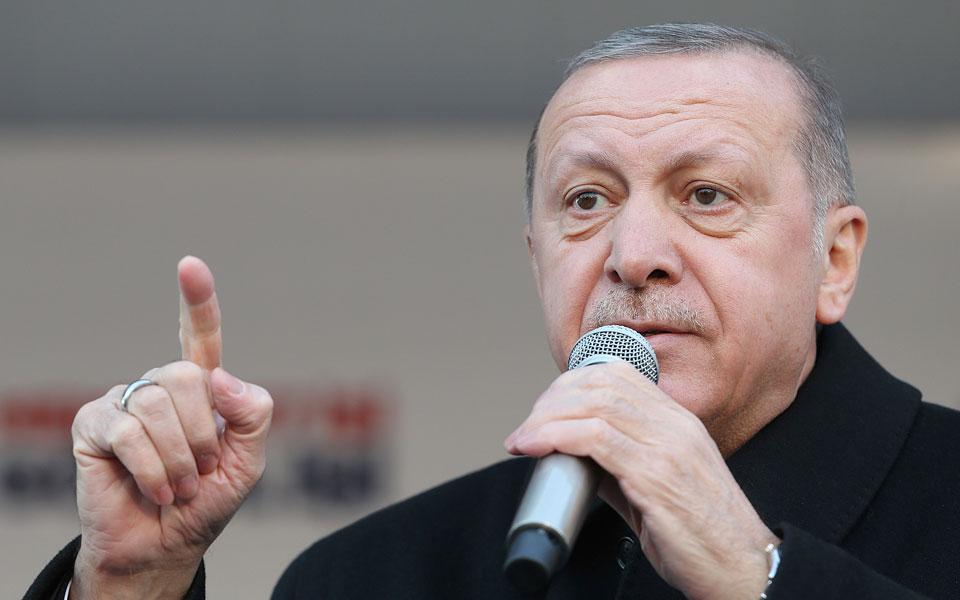 erdogan-4
