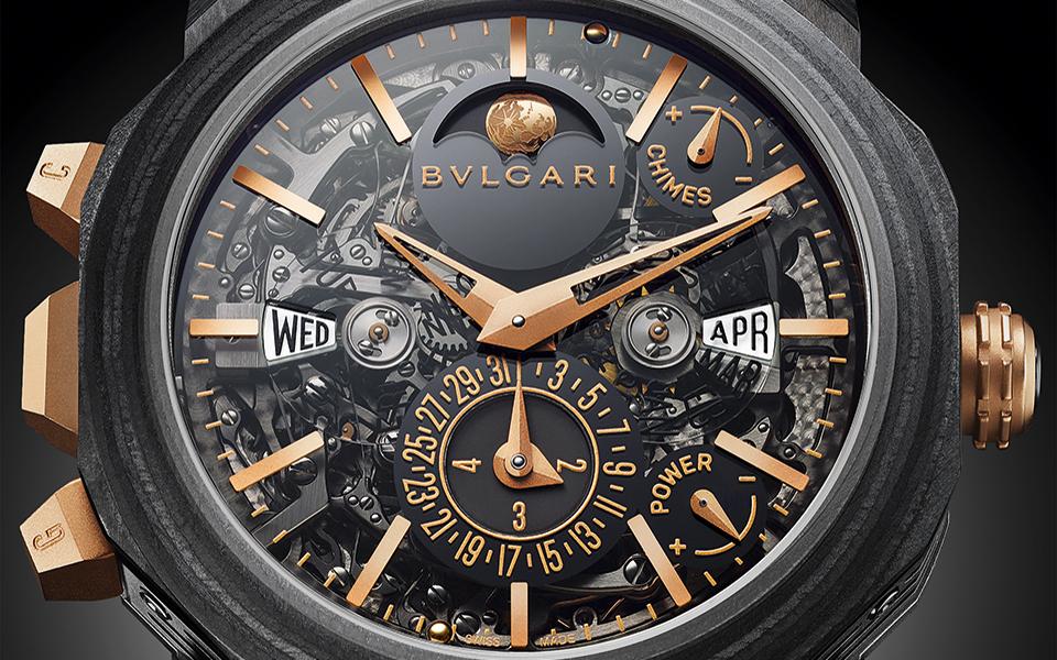 octo-roma-grande-sonnerie-perpetual-calendar