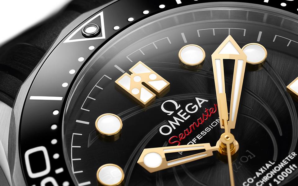 omega_21022422001004-big
