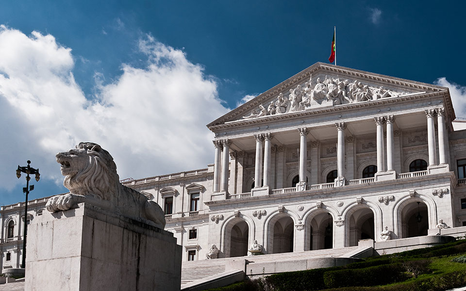 portugal-lisbon-parliament