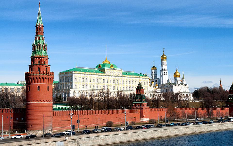 russia-kremlin--2