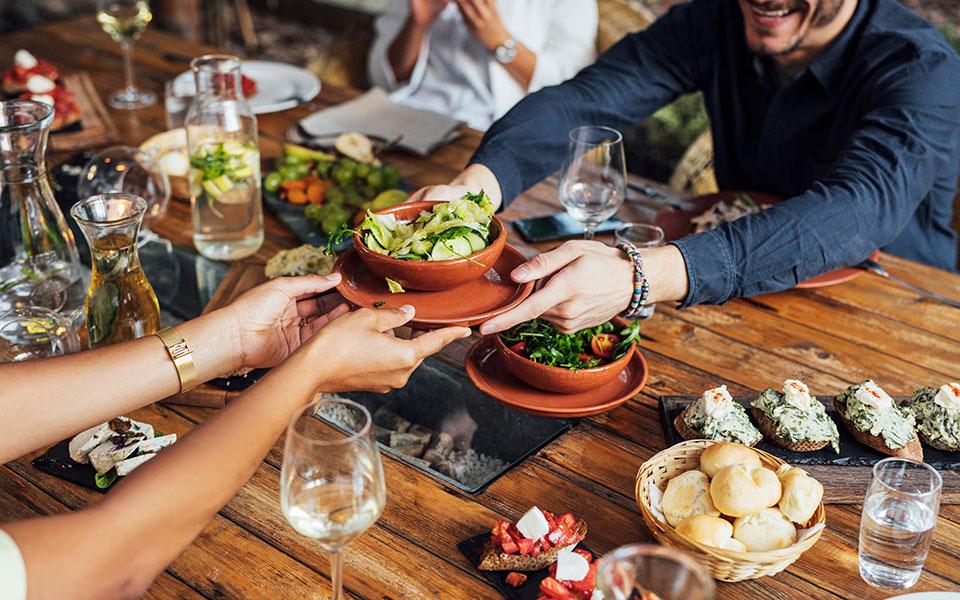 vegan-restaurant