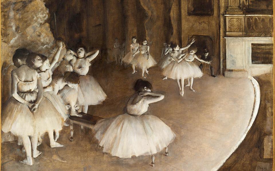 18-degas_repetition-dun-ballet-de-scene