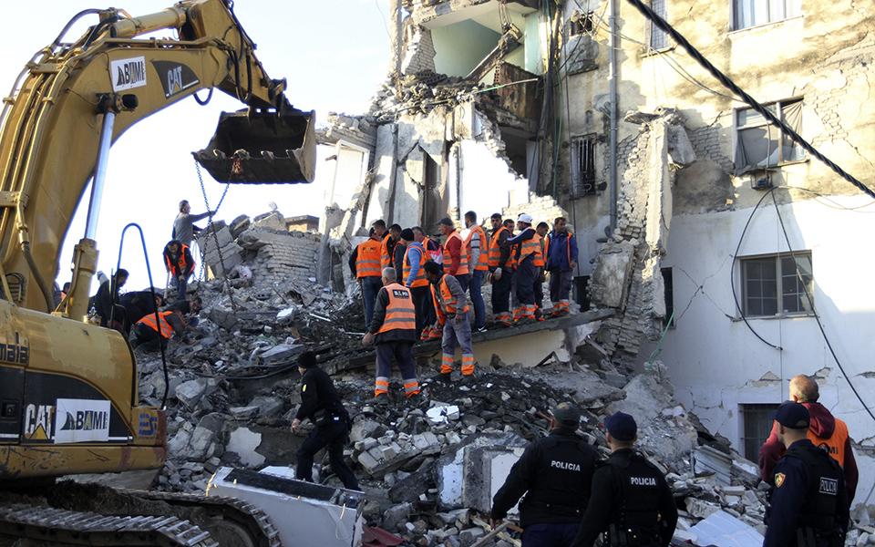 29albania_earthquake10