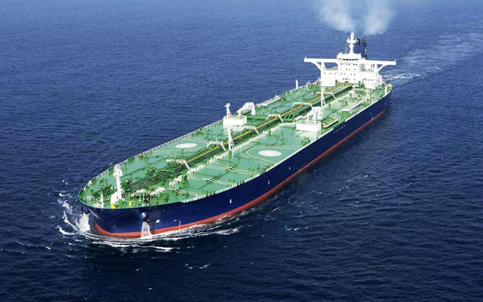 efoplistes-tanker