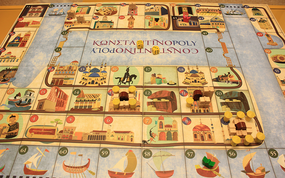 img_8484-constantinopoly