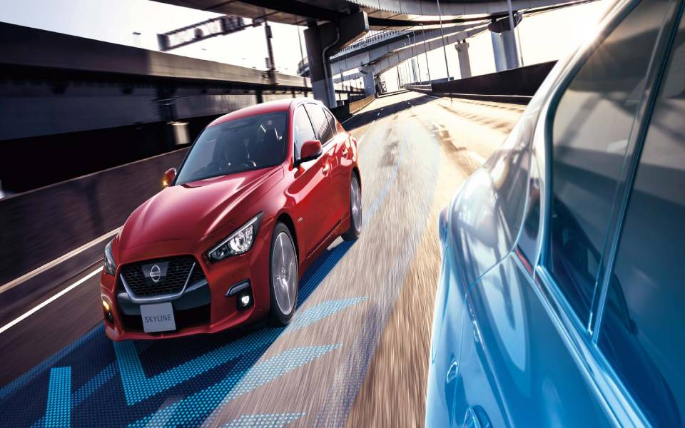 new-nissan-skyline-with-propilot-2